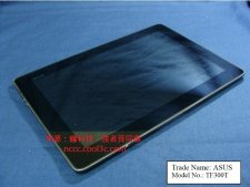photo-asus-tf300t-01