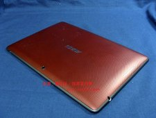 photo-asus-tf300t-02