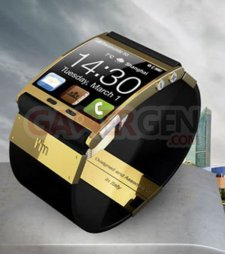 photo-bluesky-im-watch-montre-android-noir-im-jewel