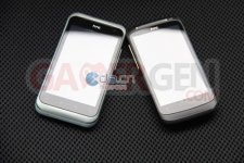 photo-htc-bliss-smartphone-android-01