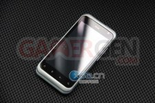 photo-htc-bliss-smartphone-android-02