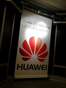 photo-huewai-ascend-p1-s-ces-2012-16
