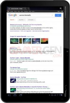 photo-optimisation-moteur-de-recherche-google-tablette