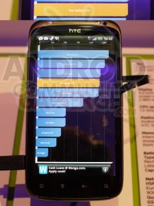 photo-resultat-benchmark-quadrant-htc-sensation