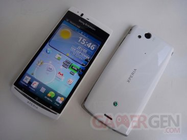 photo-sony-ericsson-xperia-arc-s-02