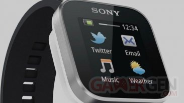 photo-Sony_Smartwatch
