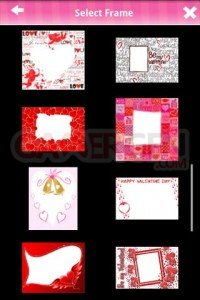 photoid-valentine-edition-android-app