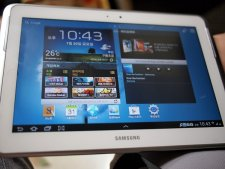 photos-leak-samsung-galaxy-tab-10-1- (1)