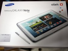 photos-leak-samsung-galaxy-tab-10-1- (4)