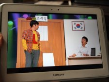 photos-leak-samsung-galaxy-tab-10-1- (6)