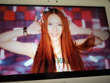 photos-leak-samsung-galaxy-tab-10-1- (7)