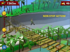 pitfall-screenshot-android- (1)