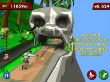 pitfall-screenshot-android- (3)
