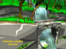 pitfall-screenshot-android- (4)