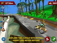 pitfall-screenshot-android- (5)