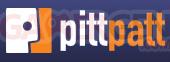 pittpatt-logo-reconnaissance-faciale