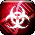 plague-inc-logo-icone