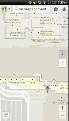 plan-convention-center-las-vegas-ces-2012-2