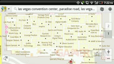 plan-convention-center-las-vegas-ces-2012-3