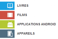 play-store-categories