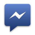 Play-Store-Facebook-Messenger-logo
