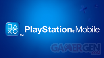 PlayStationMobile_FeaturedImage
