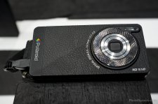 Polaroid-Android-HD-smart-camera-1
