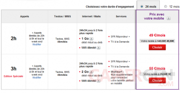 prix-galaxy-nexus-sfr-carre-web