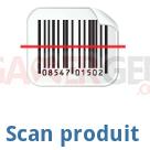 prixing scan produit