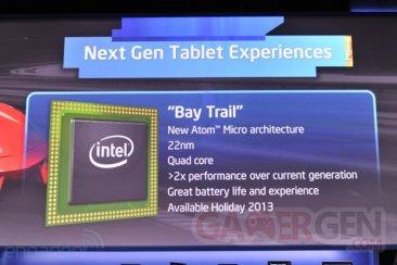 Processeur_Intel-Bay-Trail_CES2013