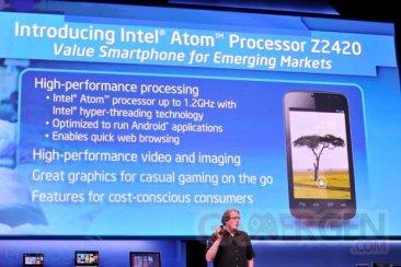 Processeur_Intel-Z240_CES2013