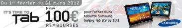 promo-samsung-galaxy-tab