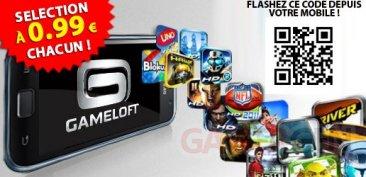 promotion-gameloft