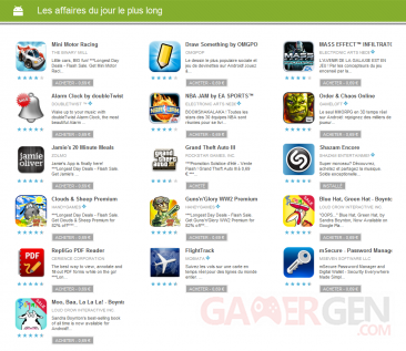 promotion-google-play-store-jour-plus-long