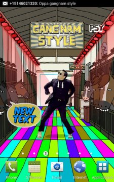 psy-gangnam-style-screenshot-android- (1)
