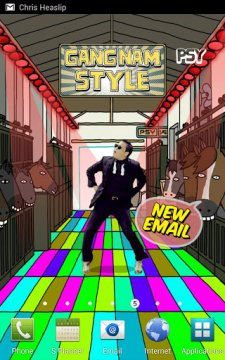 psy-gangnam-style-screenshot-android- (2)