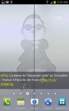 psy-gangnam-style-screenshot-android- (5)