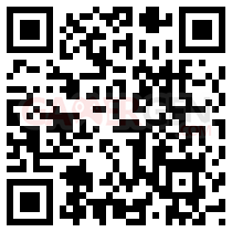 qr-code-android-market-remotifymydroid-remotify-301187