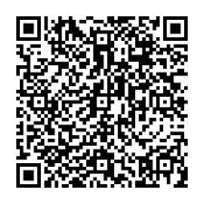 qr-code-auto-wifi-off
