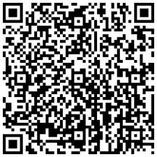 qr-code_box