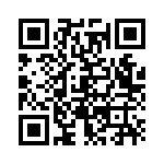 qr-code_facebook