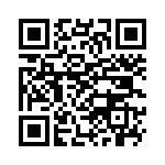 QR-Code-Google-Maps-app-6.1.1
