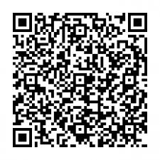 qr-code-mappy-gps