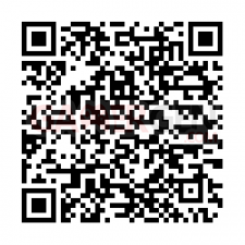qr-code-sixaxis-compatibility-checker