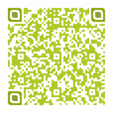 qr-code-skype-android