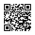 QR-Code-Skype-Application-20042011