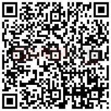qr-code-ssh-droid-1.4.0-market