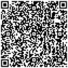 qr-code_titanium-backup