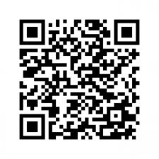 qr-code-uno-version-gratuite