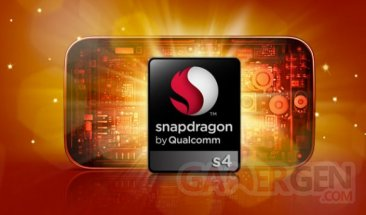 qualcomm-snapdragon-s4-pro